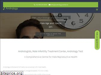 andrologycenter.in
