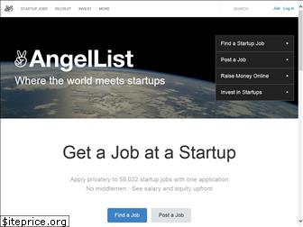 angel.co