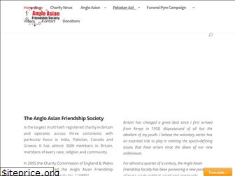 anglo-asian.org