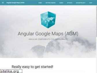 angular-maps.com