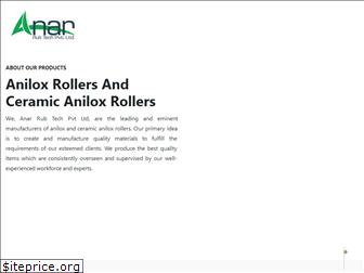aniloxroller.in
