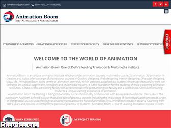 animationboom.in