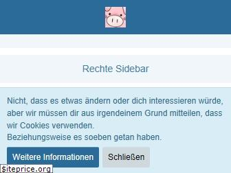 anime-chat-germany.de