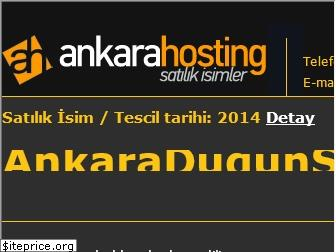 www.ankaradugunsalonu.net website price