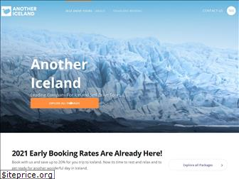anothericeland.com