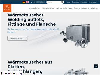 anthermo.de