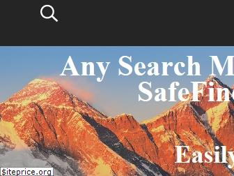 anysearchmanager.com