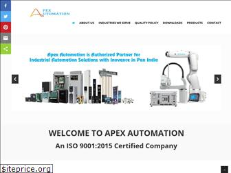 apexautomation.org