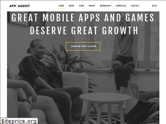 appagent.co