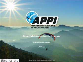 appippg.org