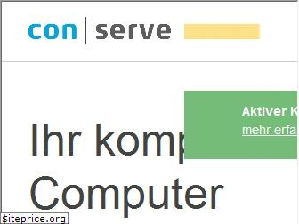 www.apple.conserve.de website price