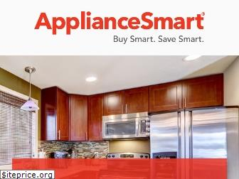 appliancesmart.com