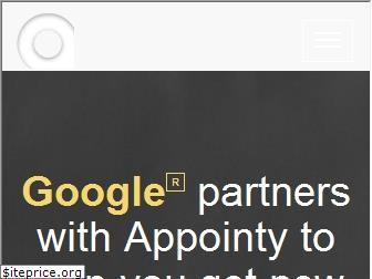 appointy.com