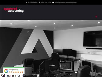 approved-accounting.co.uk