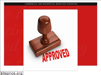 approvedfinancing.ca