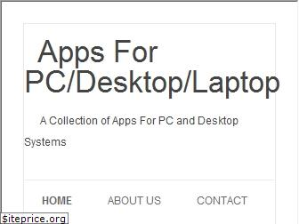 apps-for-pc.com