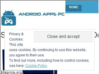 appsforpcandroid.com