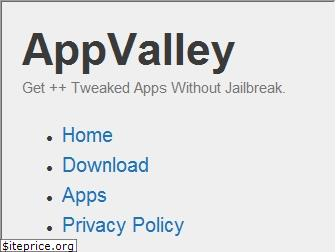 appvalley.one