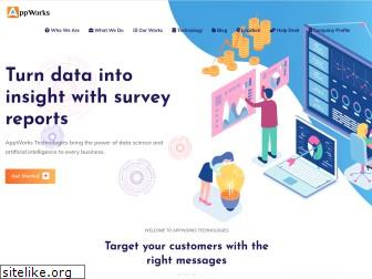 appworkstechnologies.in
