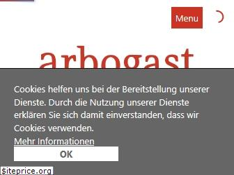 arbogast.at