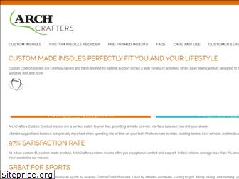 archcrafters.com