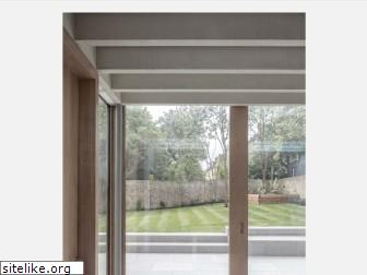 architectureforlondon.com