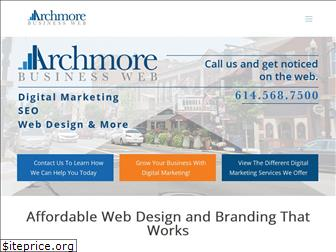archmorebusinessweb.com