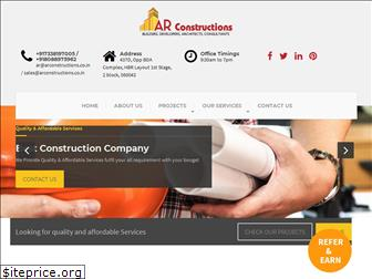 arconstructions.co.in