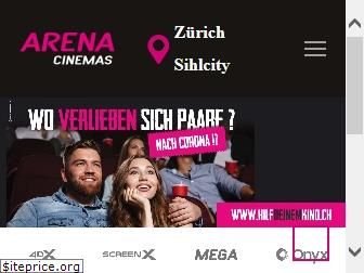 arena.ch