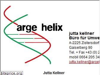 argehelix.at