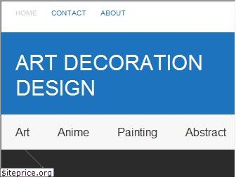 artdecorationsdesign.com