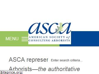 asca-consultants.org