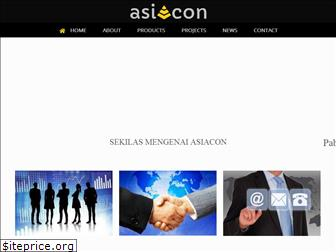 asiacon.co.id