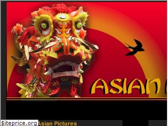 asianpictures.org