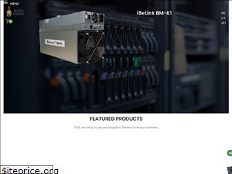 asicminer.shop