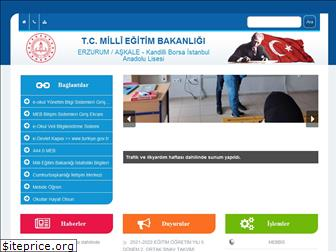 www.askalekandillilisesi.meb.k12.tr website price