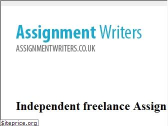 assignmentwriters.co.uk