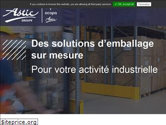 astic-emballage.fr