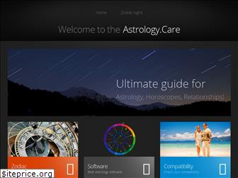 astrology.care