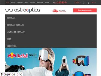 astrooptica.md