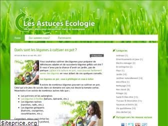 astuces-ecologie.be