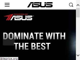 asus.co.nz