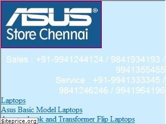 asusstores.in
