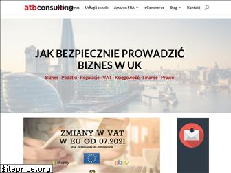 atbconsulting.pl