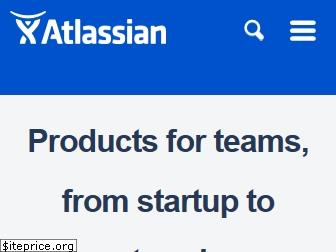 atlassian.net