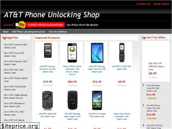attphoneunlockingshop.us