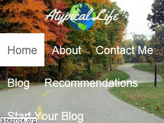 atypicallife.org