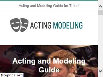 auditionagency.com