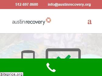 austinrecovery.org