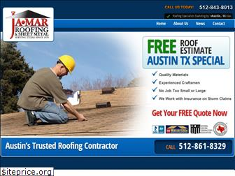 austinroofing.co